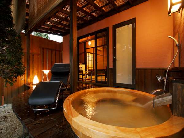 別邸 レトロの梅園の間 112号室 伊豆長岡温泉 水庭の旅籠 すみよし館